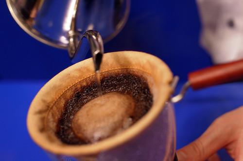 GEORGIA-EUROPEAN-Coffee-R0022073