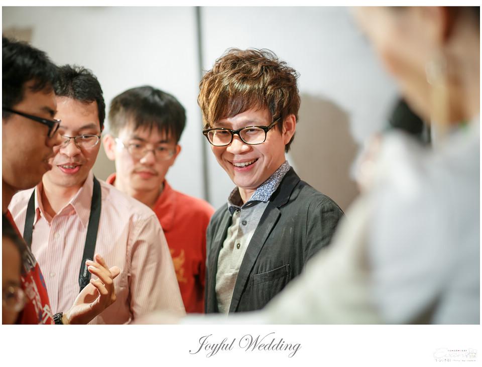 小朱爸 婚禮攝影 婚禮紀錄_0074