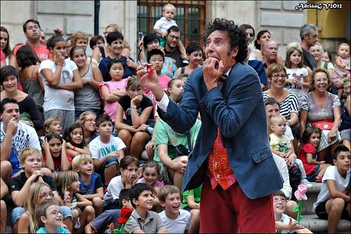 Teatro Salitre 1 by ADRIANGV2009