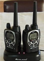 Midland Radios (1) (Custom)