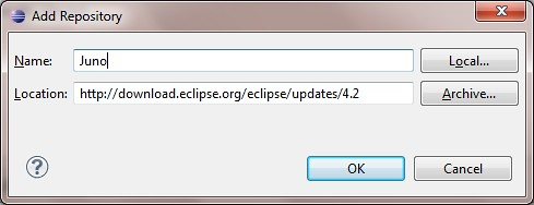 eclipse-helios-upgrade-2