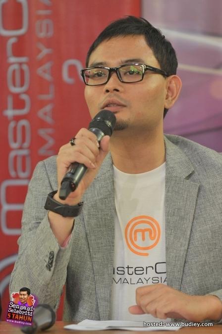 Encik Raqim Ahmad, Pengurus Saluran Astro Ria