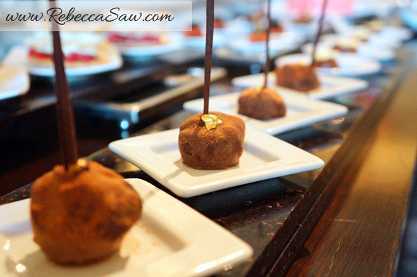 World gourmet festival 2012 - Four seasons Bangkok-012