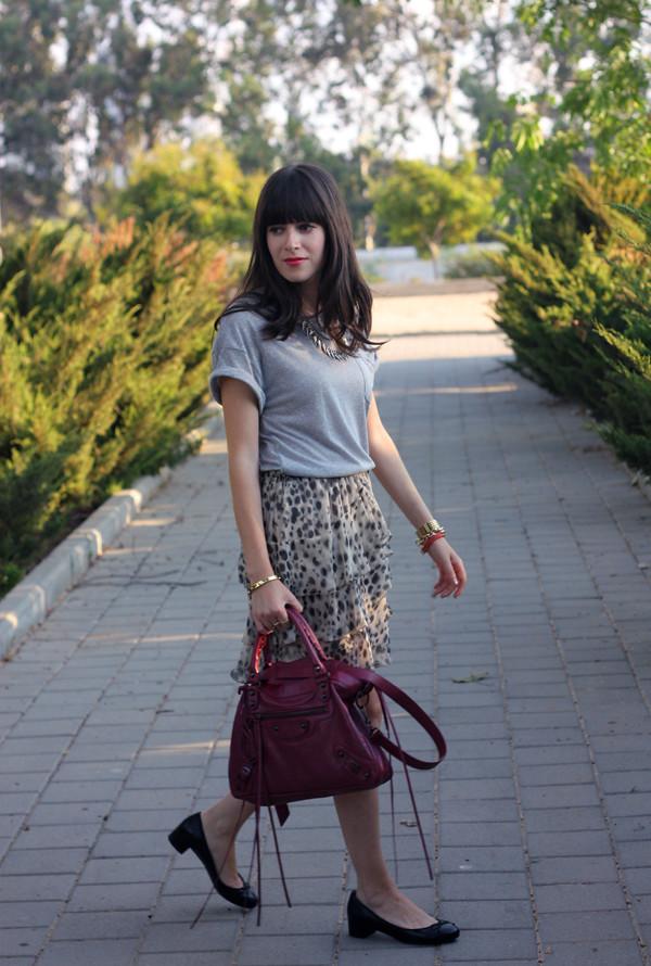 massimo_dutti_leopard_skirt_balenciaga_bag3