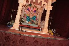 Ramesh Garud Bandra Ganesha Shot By Nerjis Asif Shakir 14 Month Old by firoze shakir photographerno1