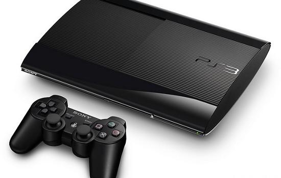 PS3 Super Slim: Novo Playstation 3 é Lançado!