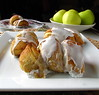 Thumbnail image for Cinnamon Apple Breakfast Dumplings