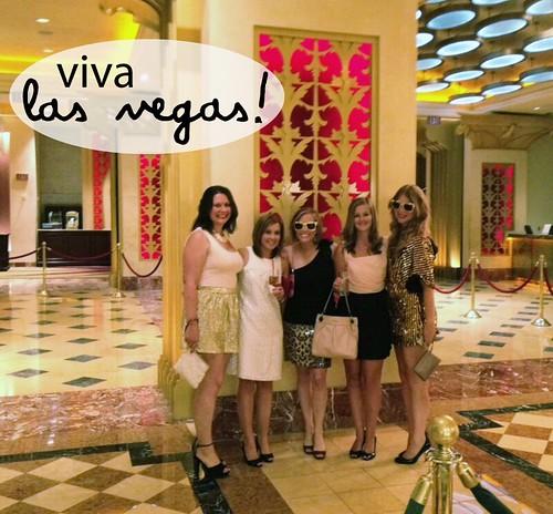 Vegas-Header
