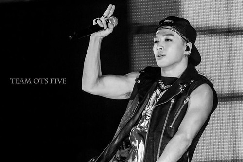 BIGBANG-ANation-Tokyo-HQpics-20140829(106)