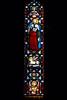 Redditch, Headless Cross, The Bridge Church