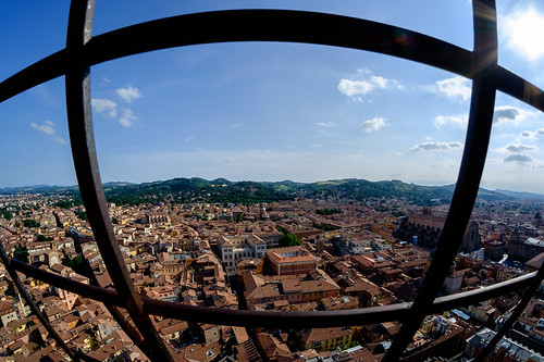 I Colli (Bolognesi)