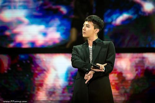 BIGBANG FM Shenzhen HQs 2016-03-13 (113)