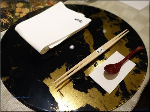 Photo:2016-08-16_T@ka.の食べ飲み歩きメモ(ブログ版)_ハマの夜景を眼下に望み絶品和食を楽しむ【横浜】星のなる木_02 By:logtaka
