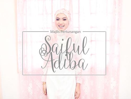 SaifulAdiba_tunang01