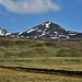 Lost in Iceland by heinrich_511