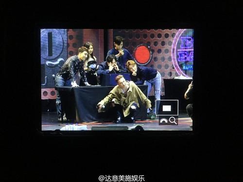 BIGBANG Macao VIP FM 2016-09-03 Day 1 (53)