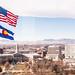 USA-2009-200