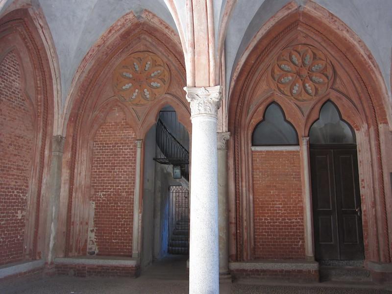 Vigevano - #Italia