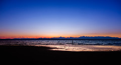 03-02-2015 Night at Golden Gardens
