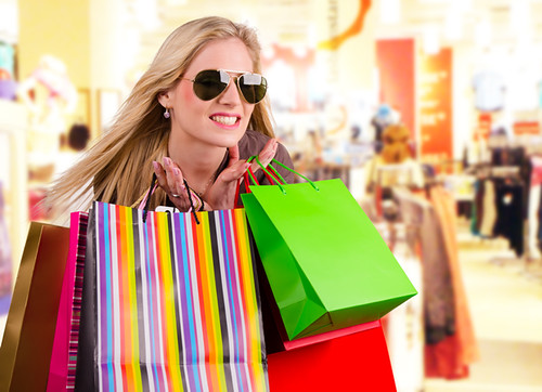 How Voucher Codes Are Benefited While Shopping Online?