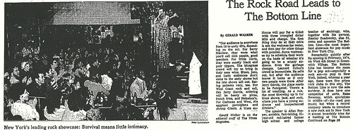05/04/75 New York Times (The Bottom Line)(1/2)
