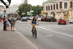 summer streets#5