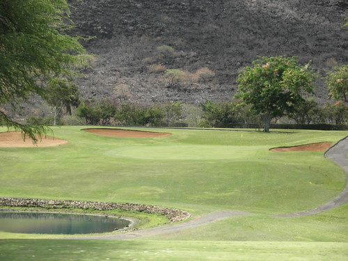 Makaha Valley Country Club 035