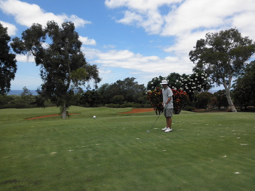 Makaha Valley Country Club 145