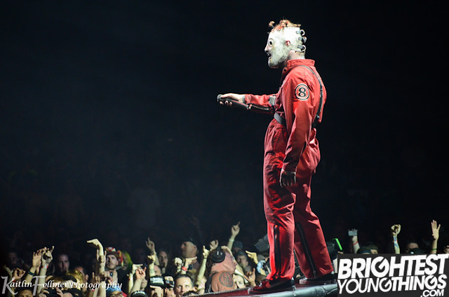 Slipknot (55 of 63)