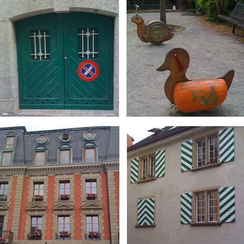 Lausanne_orangeGreen