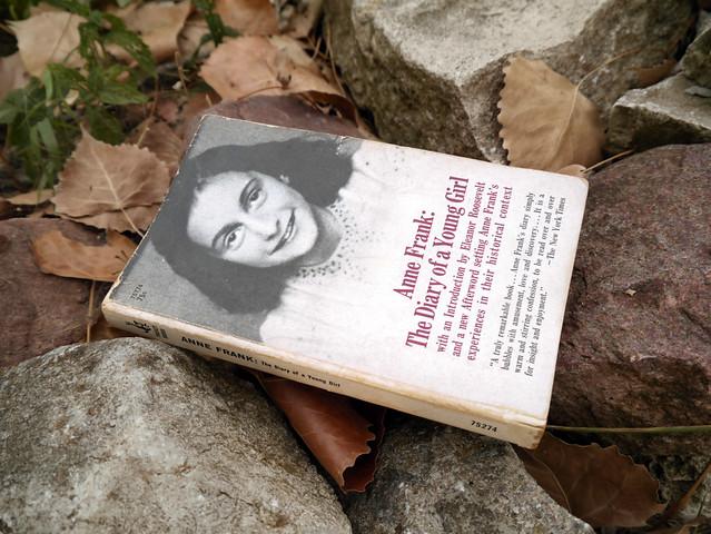 2012-08-11 - Anne Frank - 0010