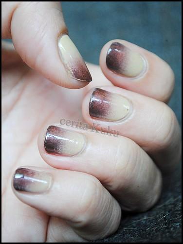 Brown gradient (5)