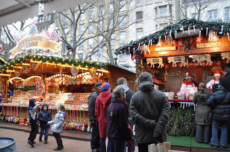 http://hojeconhecemos.blogspot.com.es/2012/11/shop-mercado-de-natal-luxemburgo.html