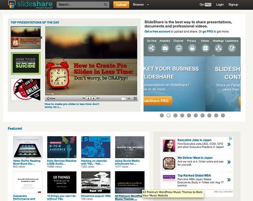 スクリーンショット 2012-08-12 23.26.13