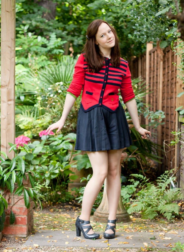 sailor-girl-3