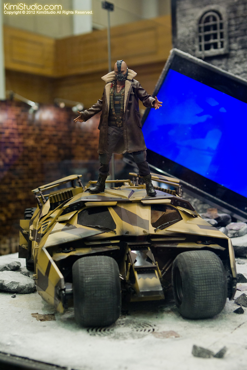 2012.08.11 2012 Hot Toys-036