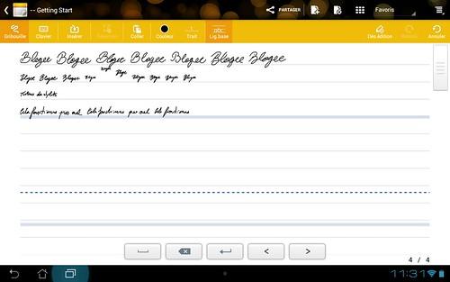 Screenshot_2012-08-13-11-31-31