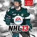 Krug EA Sports custom cover