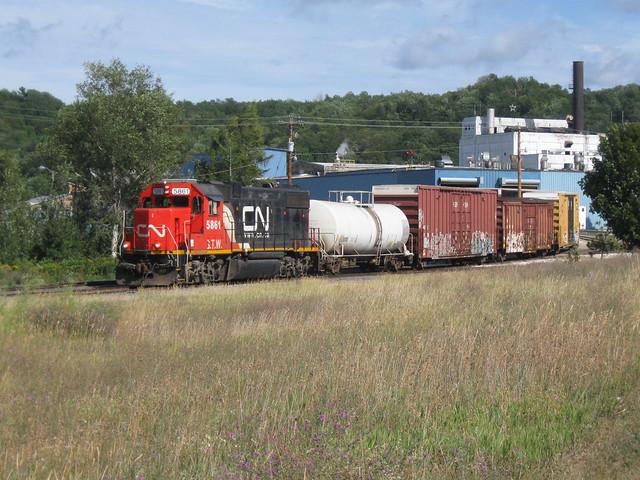 CN DSSA 081012-4