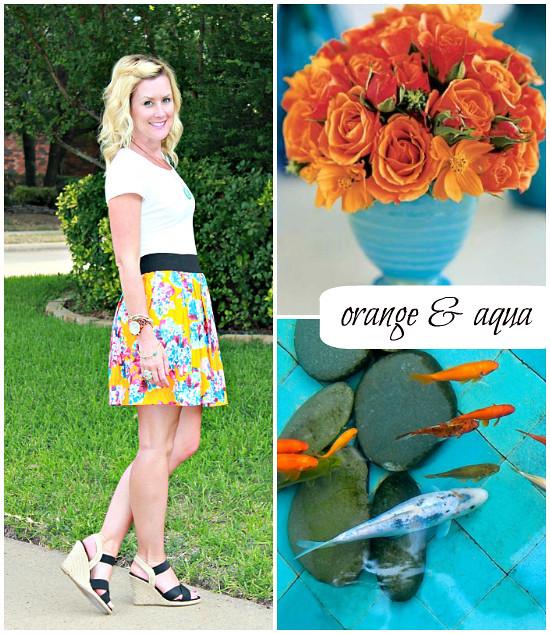 orange aqua1