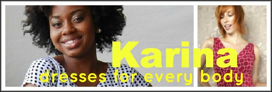 http://karinadresses.com