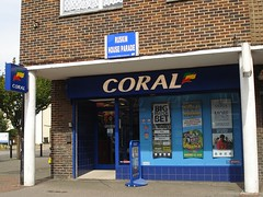 Picture of Coral, 1 Ruskin Parade, Selsdon Road