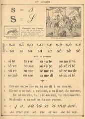 syllab ill p19