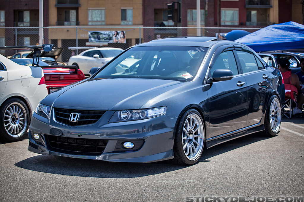 Most Unique Mod S Acura Tsx Forum