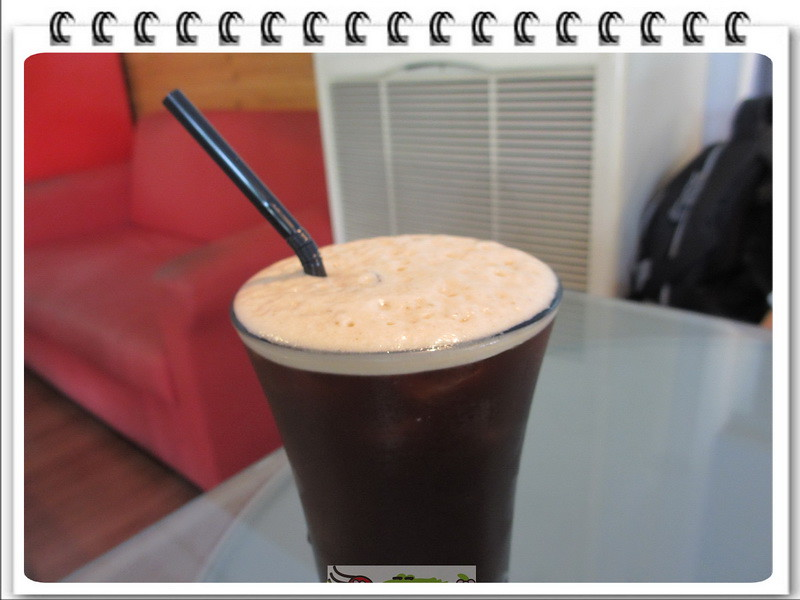 52 cafe (18)