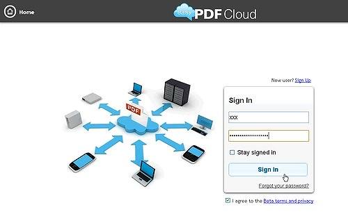 PDFCloud1