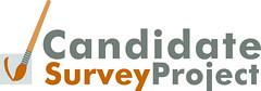 Photo: Campaign Survey Project