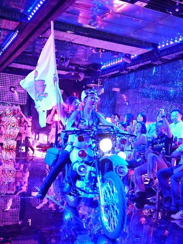 robot restaurant  (4 of  20)-2