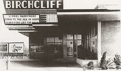 Birch Cliff News posted a photo: