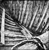 Peggys_Cove_Nova_Scotia_Untitled-3